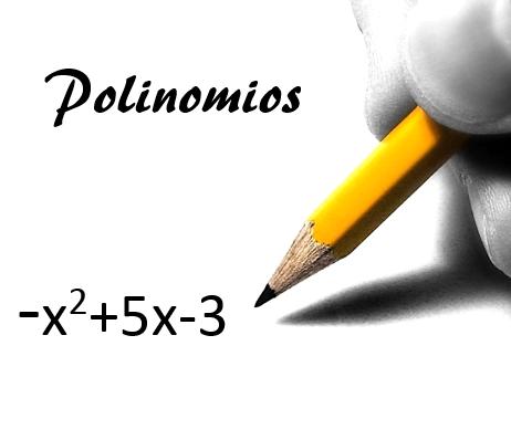 Cómo hallar el grado de un polinomio